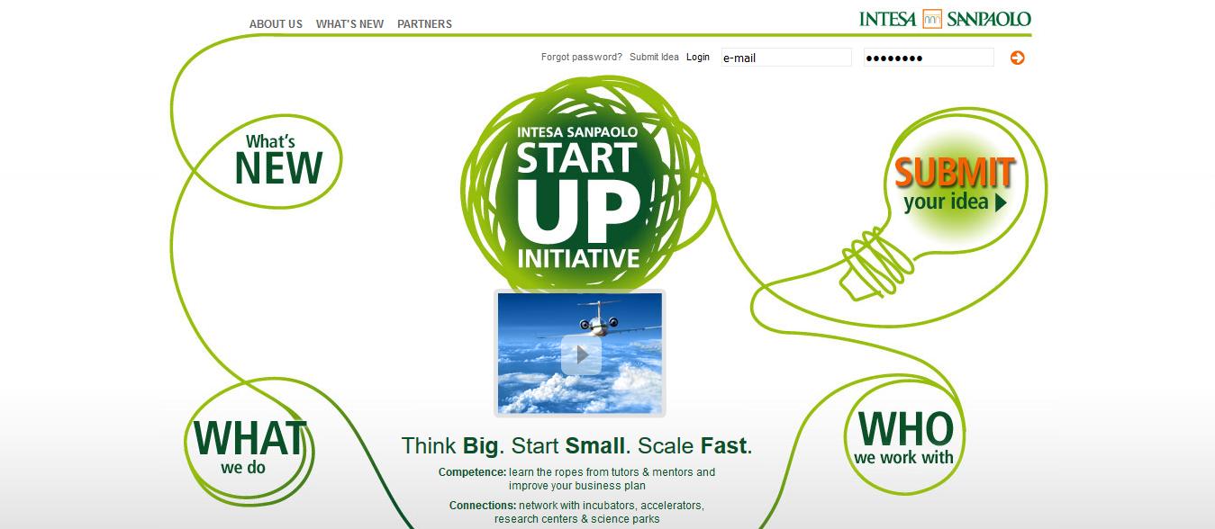 2 StartUp Initiative Biotech Healthcare calls 2018 Deadline