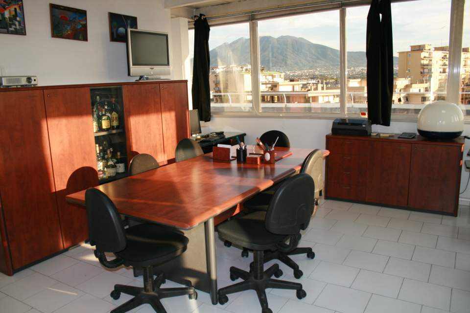 Day Offices Day Office Day Office Naples Day Office Napoli Campania