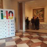 Campania Start-ups