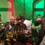 Campania Startups