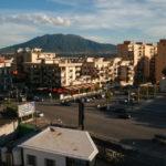 Virtual Office Napoli