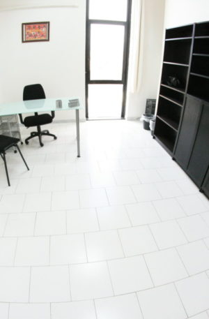 Offices to rent Naples Italy
